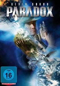 paradox new pal cult dvd kevin sorbo brenton spencer all