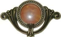deco waterfall style drawer pull ad0697 time left $ 10
