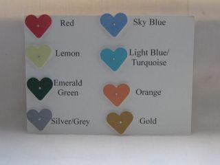 Thank You Bridesmaid Poem Card Personalised Handmade