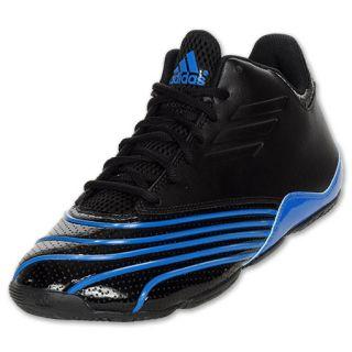 6b62bf47c4593 ... Adidas Return of The Mac Basketball Shoes Mens Size 8 5 Euro 41 5 ...