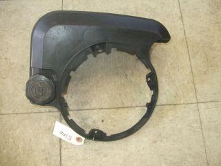 Briggs & Stratton Gas Tank Lawn Mower Lawnmower 699374 Pressure Washer