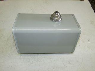 Briggs Stratton Gas Fuel Tank 10HP 11HP 291488 Metal