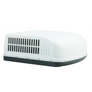 Camper Trailer RV 13 5 BTU Ducted or Non Ducted AC Air Conditioner