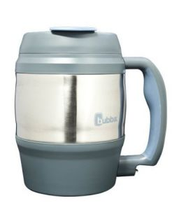 Bubba Brands Bubba Keg 52 oz Travel Mug Slate Gray