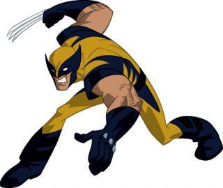 Superhero Action Figure Lot Batman Transformers Spiderman DC Marvel
