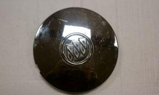Buick Allure Lacrosse Chrome Factory Wheel Center Cap 05 08 9594285