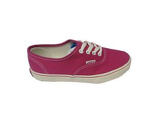 MENS LADIES BOYS GIRLS ANDY Z CANVAS OUT GOING TRAINERS PUMPS
