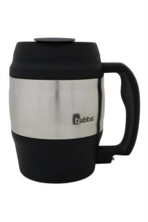 Bubba Brands Bubba Keg 52 oz Mug Black