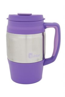 Bubba Brands Bubba Keg 34 oz Desk Mug Purple Brand New