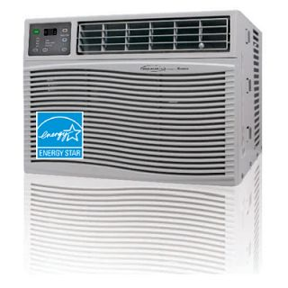 Soleus Energy Star Window Air Conditioner A C Remote Control