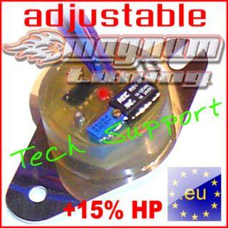 Chip Harley Davidson XL 1200 C N R Sportster Nightster XR