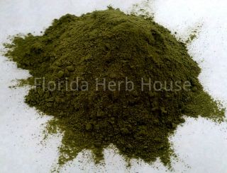Kale Powder Farm Fresh Freeze Dried 2 oz 1 8 lb Buy Kale Powder Online