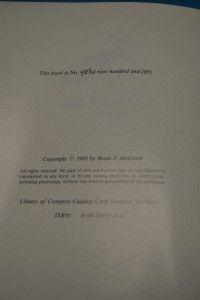 Duck Calls Book , duck decoy call book, featuring Louisiana , Arkansas