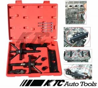 Camshaft Cam Engine Alignment Timing Locking Tool Fixture Kit