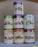 VARIETY of CANNED CAN DOG FOOD MIX / MATCH GOOD FOOD / DEAL 13.2 oz EA