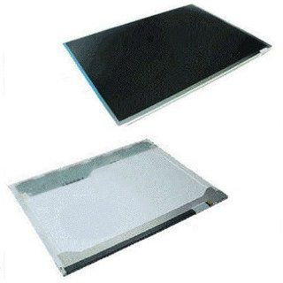 PANASONIC TOUGHBOOK CF 29 LAPTOP LCD SCREEN 13.3 XGA