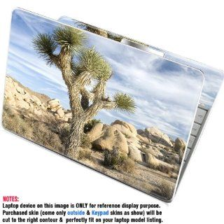 Protective Decal Skin Sticker for Dell Inspiron 15 N5040