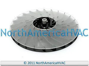 Carrier furnace carrier furnace blower motor noise for Trane xv95 blower motor
