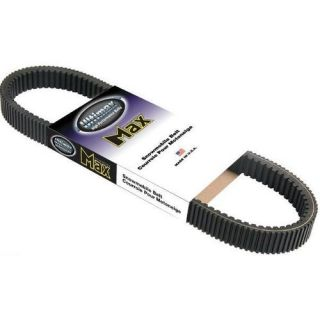 Carlisle Ultimax Max Snowmobile Drive Belt 79 80 Arctic Cat El Tigre