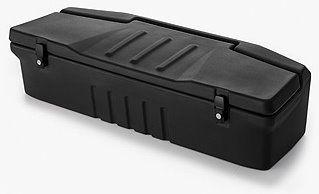 honda utility atv front cargo box trx rancher rincon