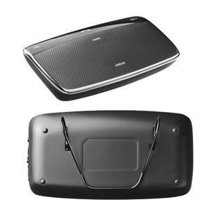 Jabra CRUISER2 Wireless Bluetooth Car Hands free Kit   USB