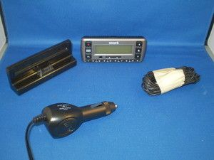 Sirius SV3 TK1 Car Satellite Radio Receiver Lifetime Activated