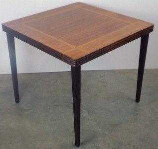 Solid oak wood pool table billiard cue wall rack cherry for Oak beauty pool table
