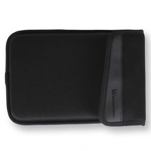 CaseCrown Vertical Neoprene Sleeve Case for  Kindle Fire HD 7