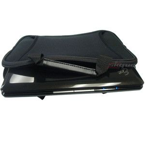 Carrying Case Bag Cover FOR Asus Eee Pad Transformer TF101 Acer Iconia