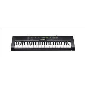 brand new in original box casio ctk1100 electronic keyboard