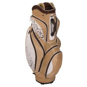 Bagboy OCB Ladies Cart Bag Bag Boy Ladies Golf Bag