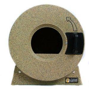 Litter Spinner Cat Litter Box Affordable Smart Purchase
