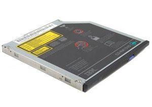 IBM Lenovo ThinkPad CD RW DVD Combo FRU 13N6769