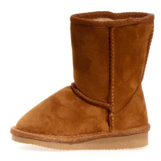 Cecile Betty   Casual Boot Boy/Girls Infant Toddler Baby Shoes
