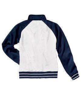 Colors Womens Warm UPS Jacket Pants or Set Athletic Sport s M L XL