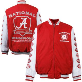 click an image to enlarge alabama crimson tide hall of fame