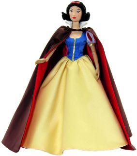 cheryl s dolls 16 snow white alex disney doll disney madame alexander