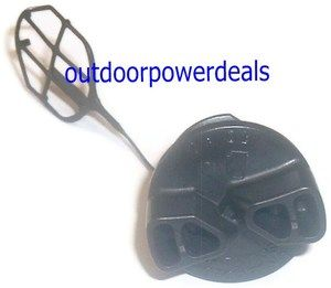 Poulan Craftsman Weedeater Chainsaw Chain Saw Gas Cap 530047192