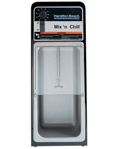 Hamilton Beach Mix N Chill Blender 94950