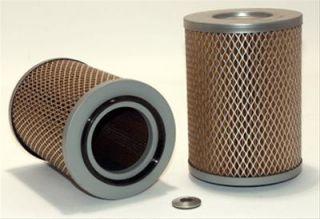 WIX Air Filter Element 46279 Chevy Spectrum