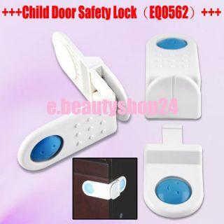 Safety Wardrobe Cabinet Locks Door Safety Lock Electrical Lock