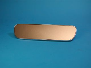 1963 1964 1965 1966 1967 Chevy Chevelle Inside Rear View Mirror 63 64
