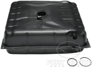 1998 1999 Chevy GMC P30 P35/3500 Van 40 Gallon Fuel Gas Tank