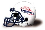 Custom Pocket Pro Helmets Big South Conference Helmet Set