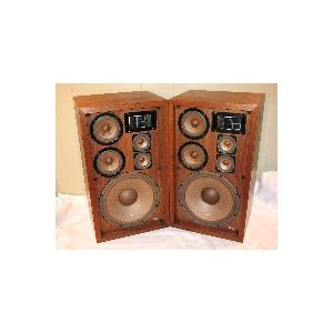 Pioneer CS 88A Floor Standing Speakers Classic Quality