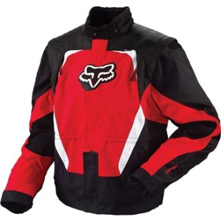 Fox Racing 360 Jacket  Compra Online /