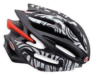 Bell Volt Helmet   Jimbo  オンラインでお買い物  Chain