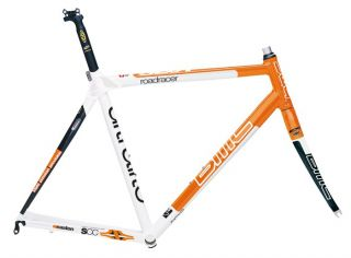 states of america on this item is free bmc road racer 2007 be the