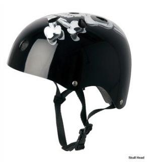 Speed Stuff Dirt Helmet