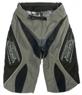 Fox Racing Blitz Shorts 2008